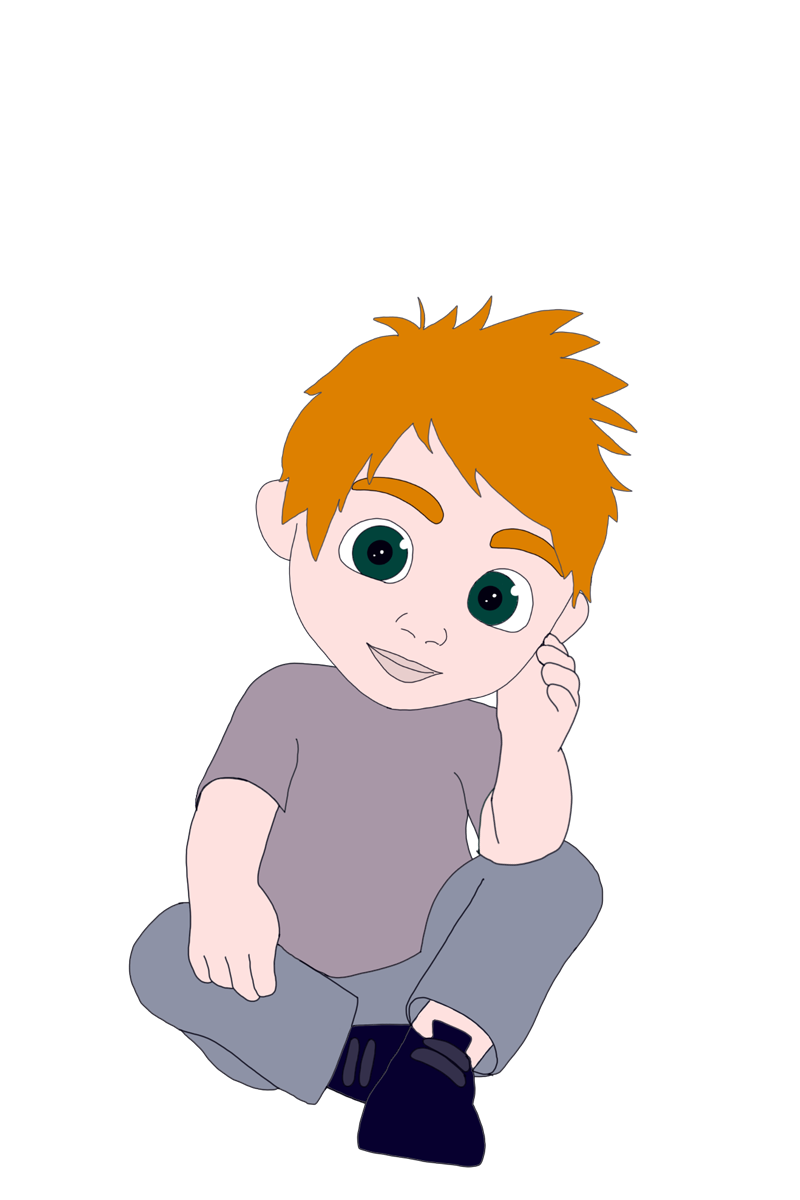dyo clipart (12)