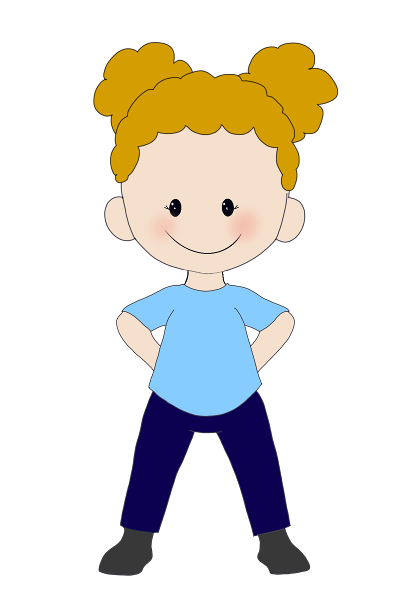 dyo clipart (15)